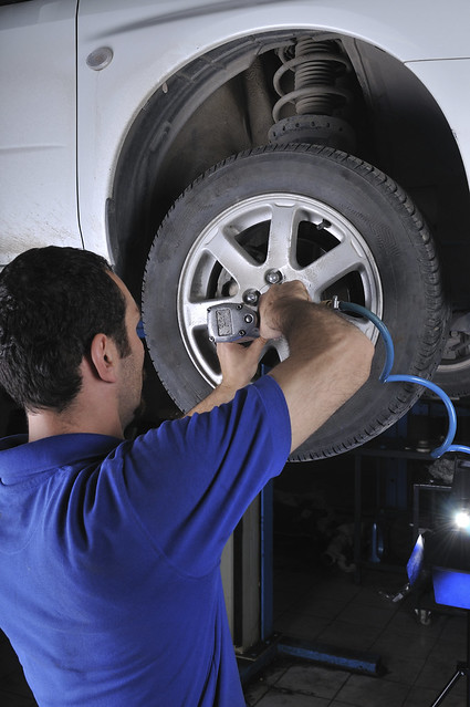 Get the best summer tire care tips to keep you rolling this season from Gossett Hyundai South