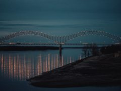 Fun things to do in Memphis - Gossett Hyundai South - Memphis, TN
