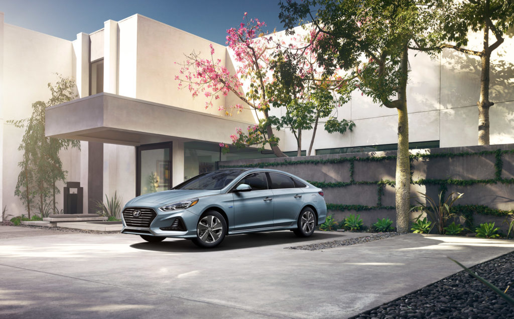 Hyundai Best Cars To Buy - Gossett Hyundai South - Memphis, TN